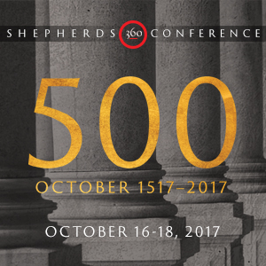 2017-Conference-Theme