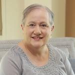 Elaine Harbin