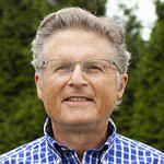 Gary Hallquist