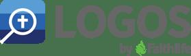 Logos-by-Faithlife
