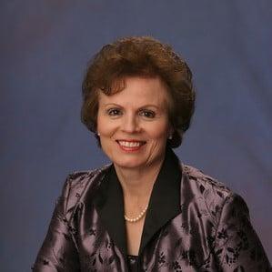 Rebecca Lutzer