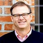 Stephen Pritchett