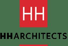 HH_logo_2021_Black