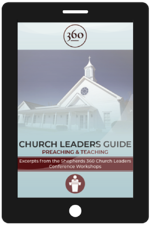 church-leaders-guide-2
