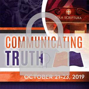 communicating-truth-lock