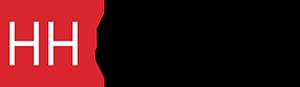hh-architects-logo-sponsor