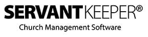 servant keeper logo-1