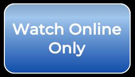 watch-button